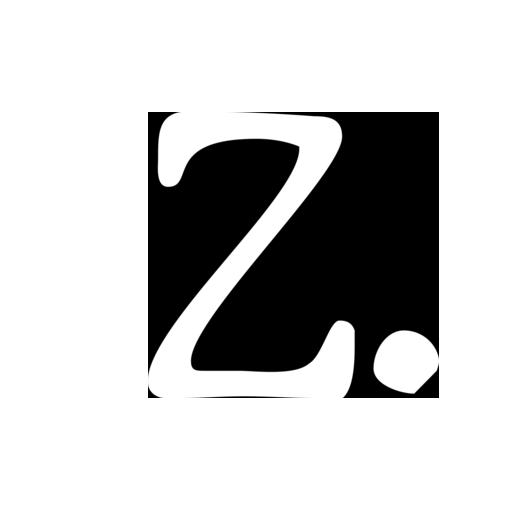 GalleriZ-logo-white
