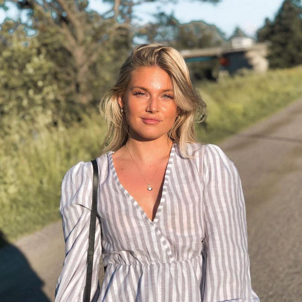 Elissa Lundell