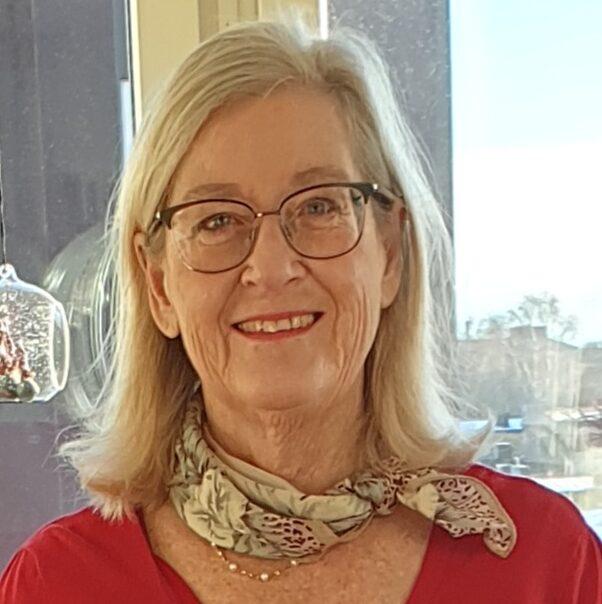 Birgitta Attling