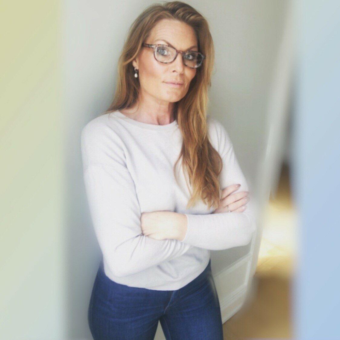 Karolina Erwander - Erwanderart