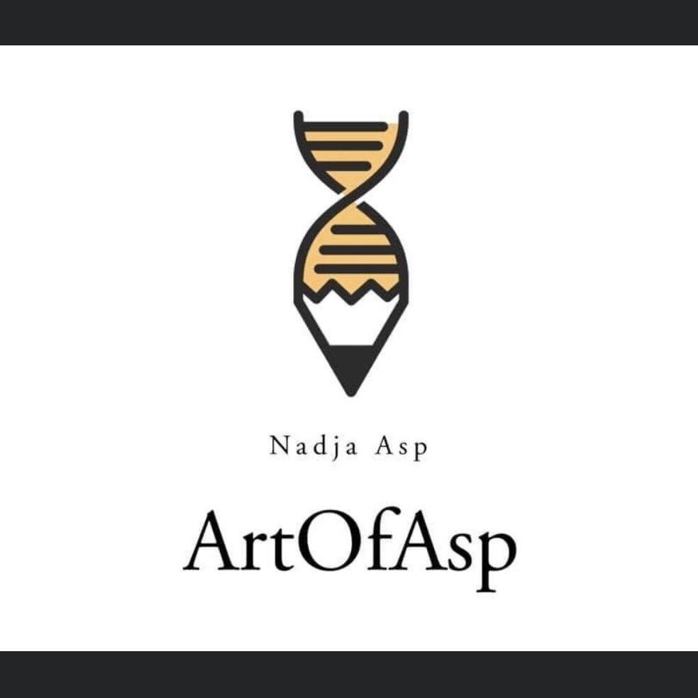ArtOfAsp