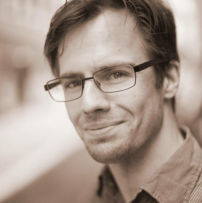 Tomas Söderlund