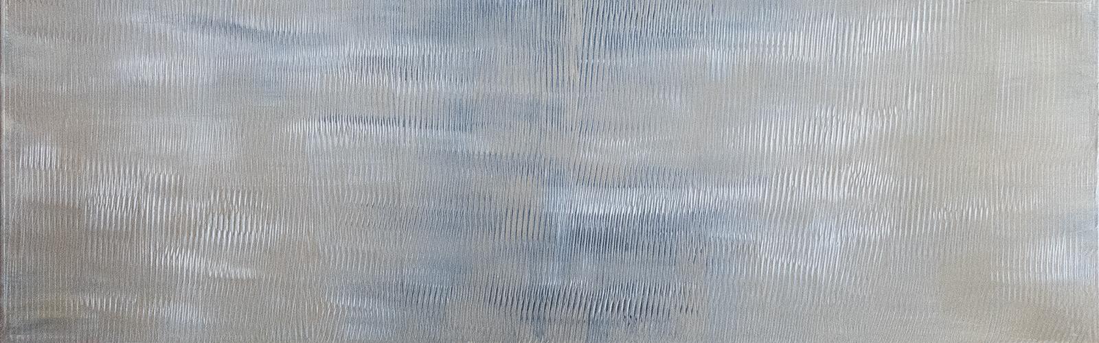 Mag_Wozniak_paintings