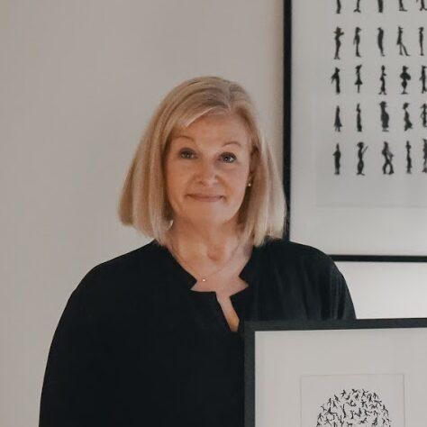Edström Art och design