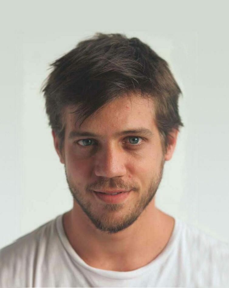 Marcos Herrera