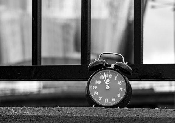 Photo/ Foto Mag Wozniak - Timing 1